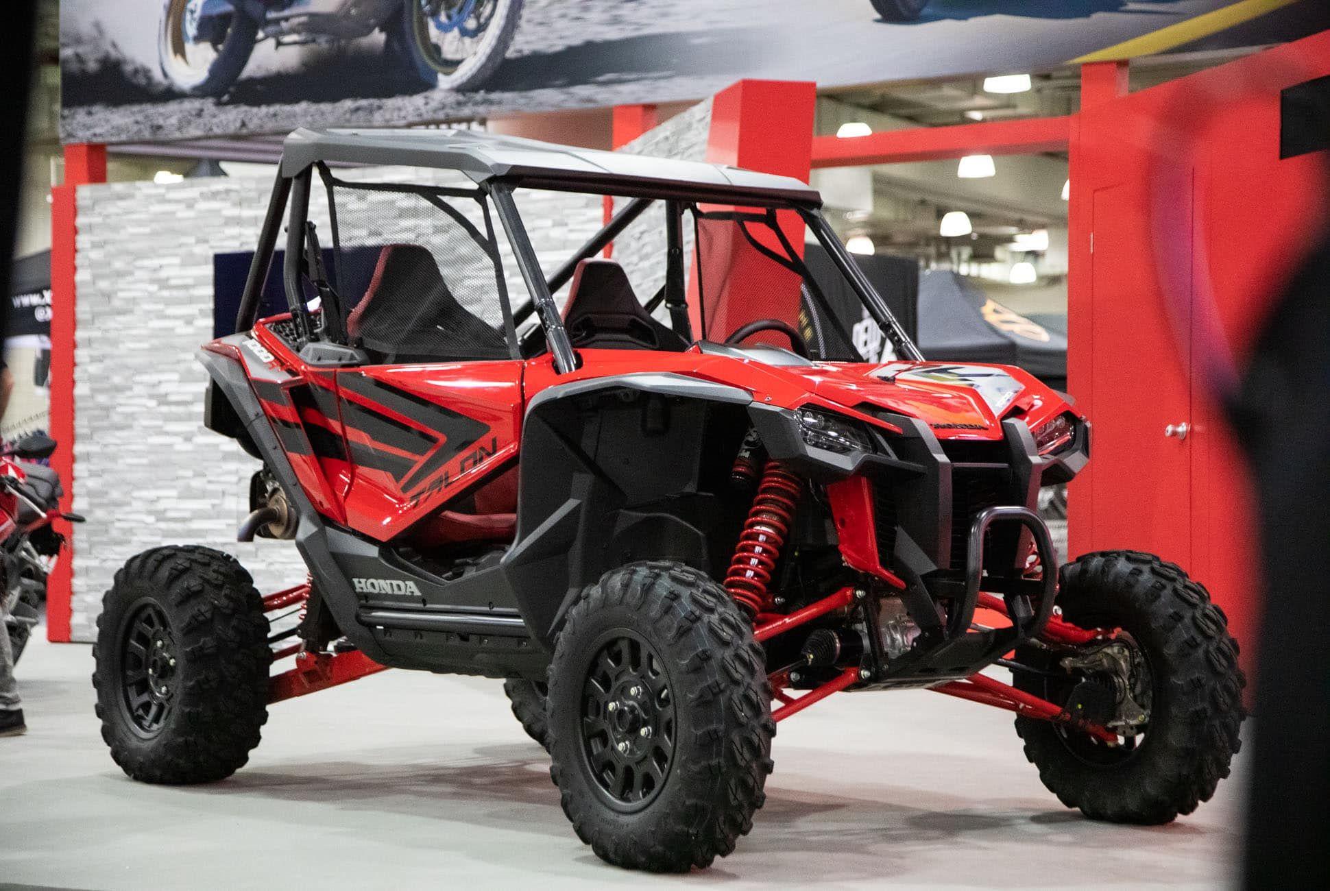 IMS 2018 Show Gear Patrol Honda Slide 05