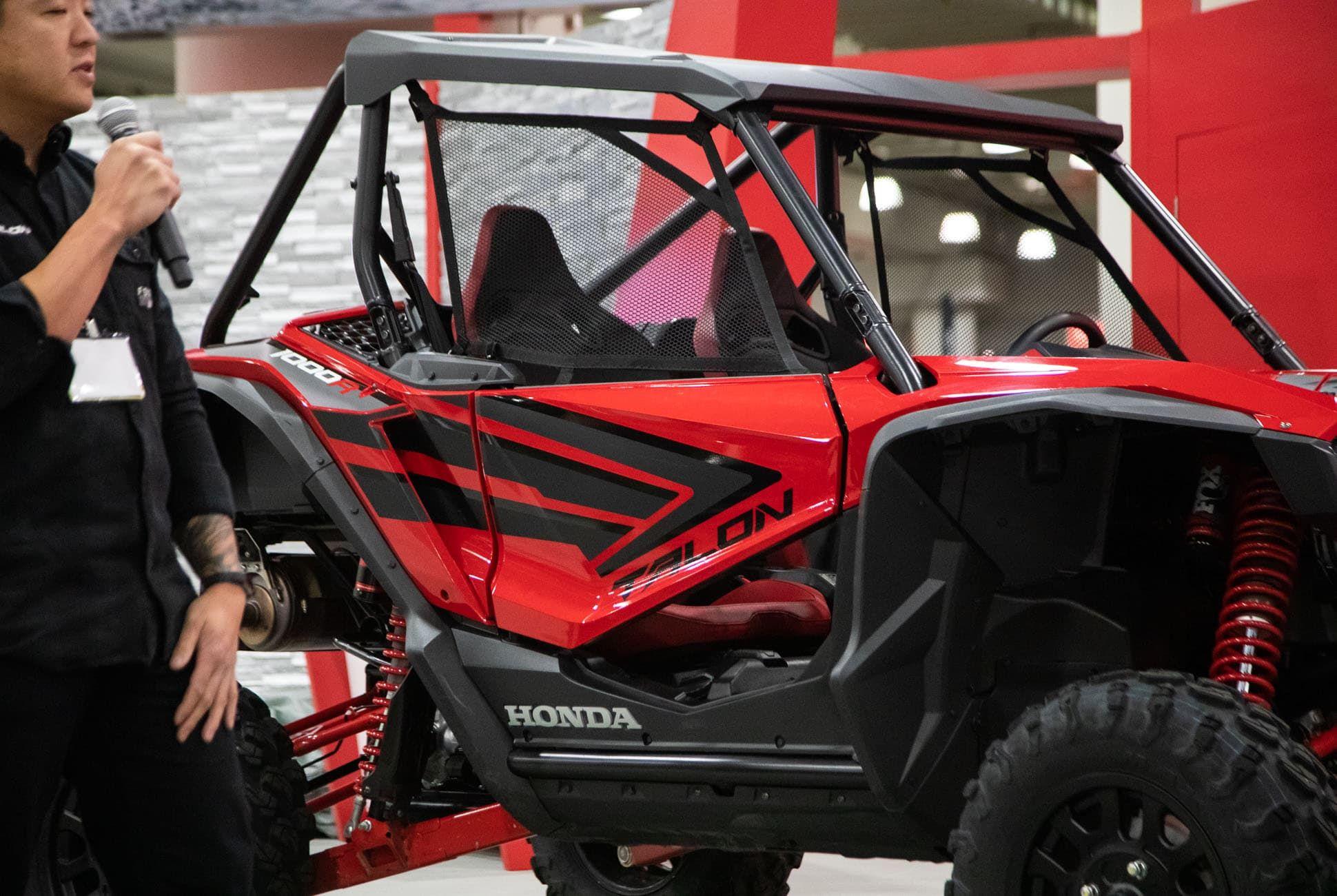 IMS 2018 Show Gear Patrol Honda Slide 06