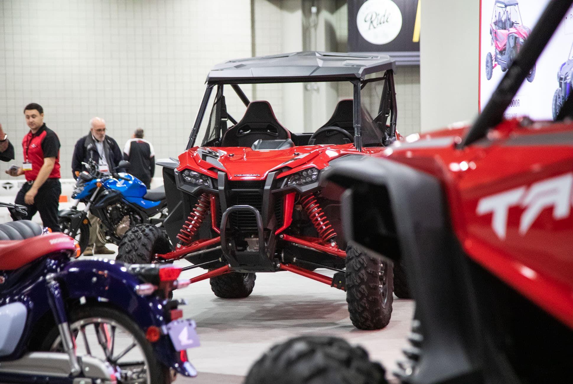 IMS 2018 Show Gear Patrol Honda Slide 07