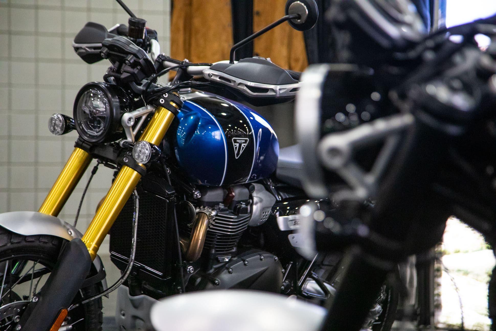 IMS 2018 Show Gear Patrol Triumph Slide 04