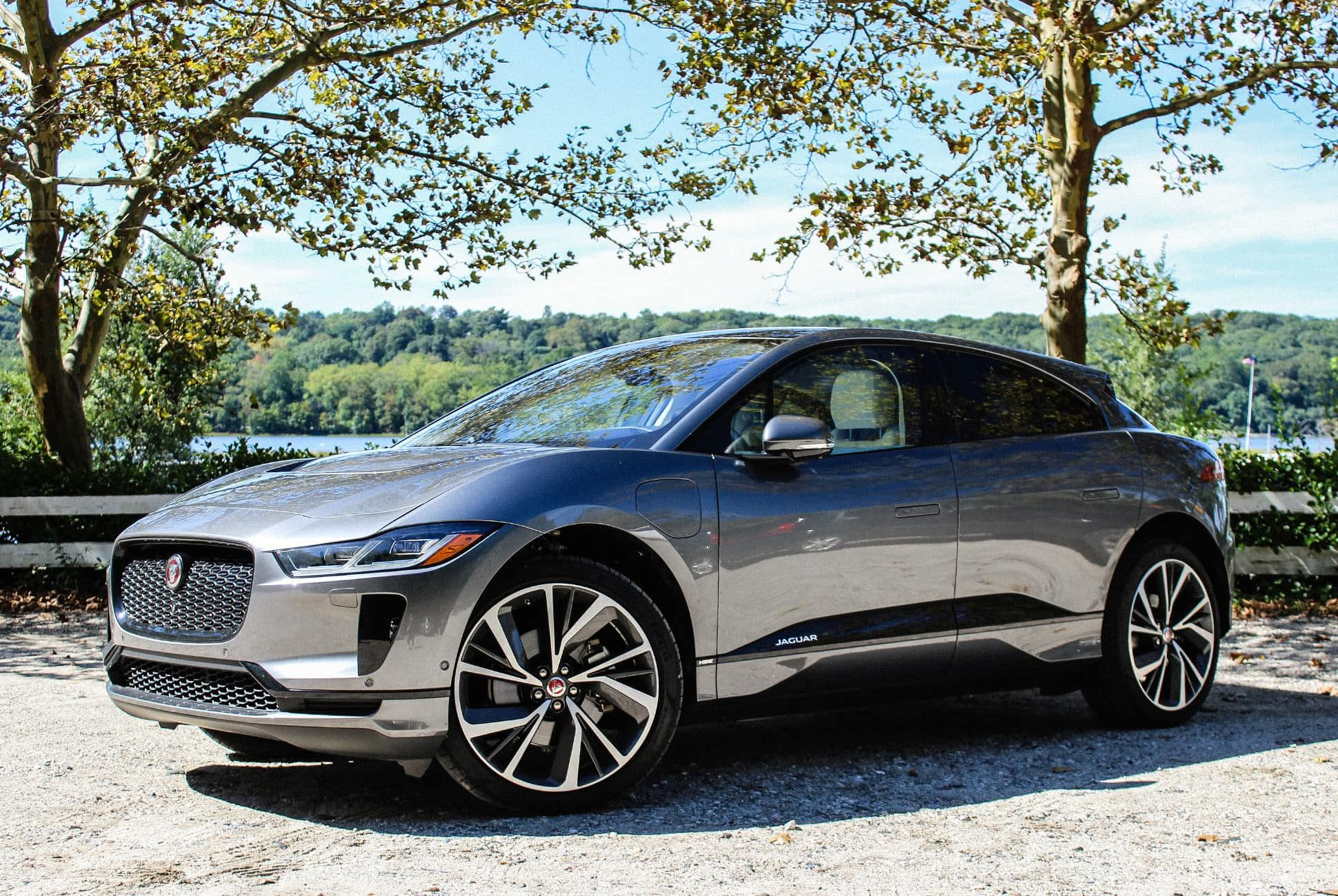 Jaguar-I-Pace-Review-gear-patrol-slide-1