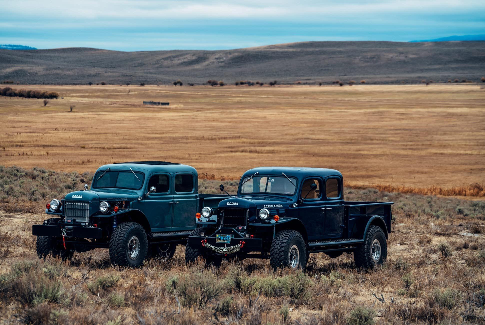Legacy-Power-Wagons-Gear-Patrol-Slide-1