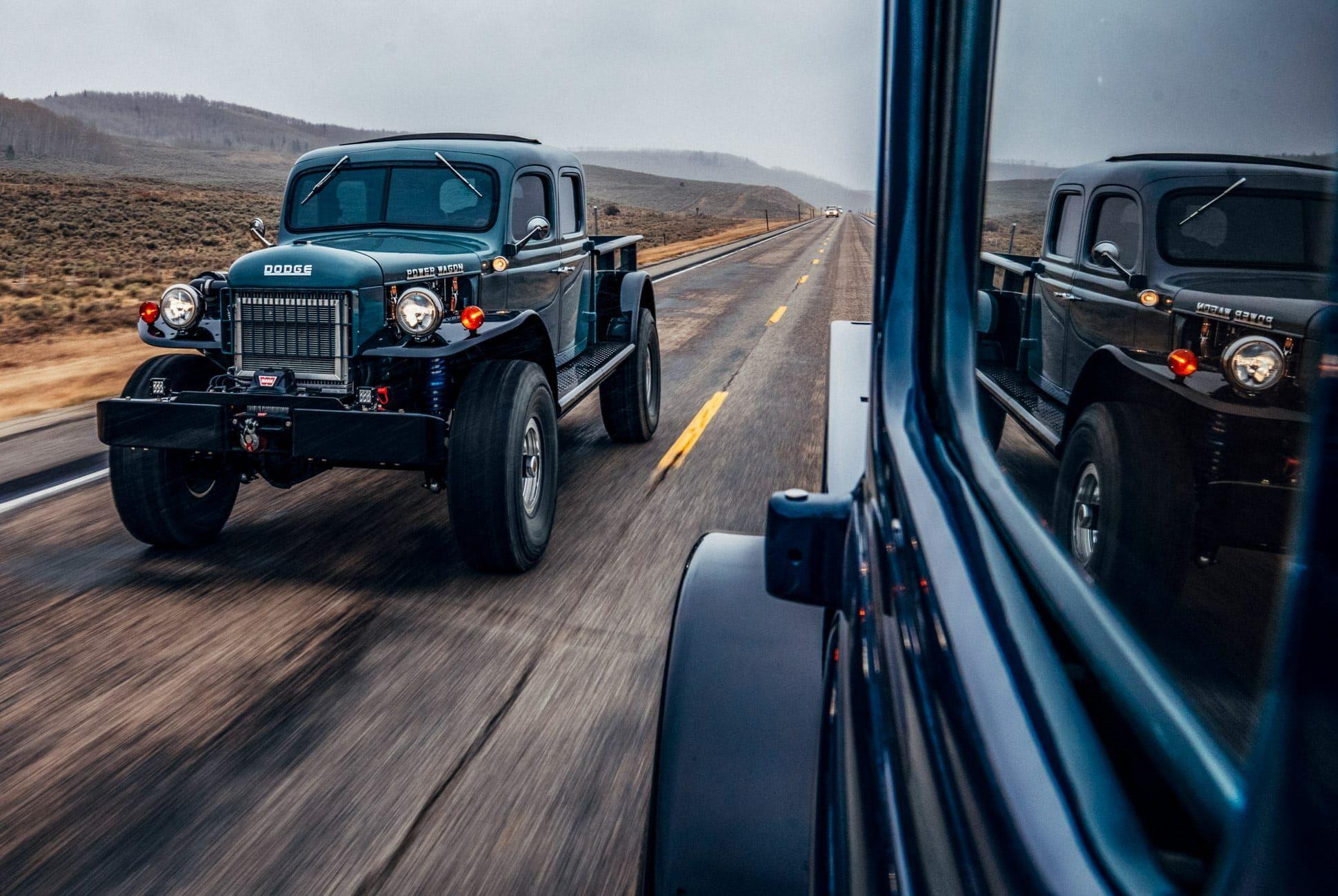Legacy-Power-Wagons-Gear-Patrol-Slide-11