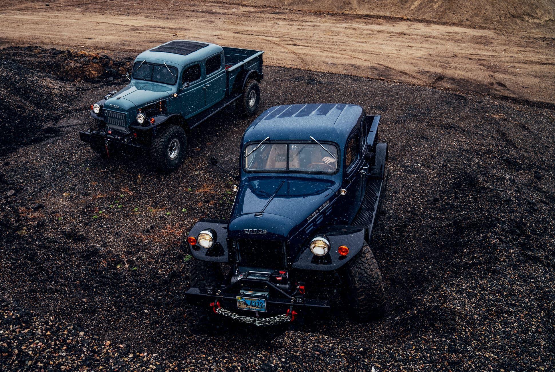 Legacy-Power-Wagons-Gear-Patrol-Slide-13