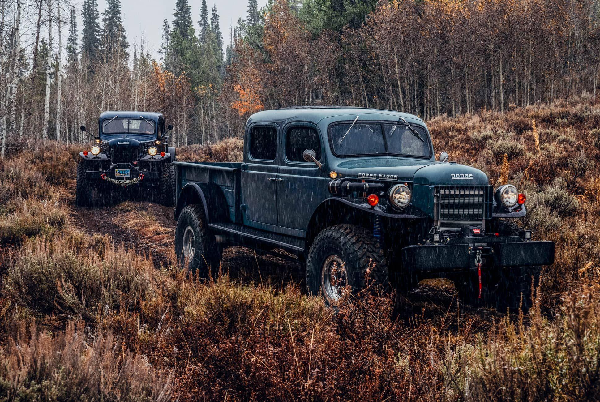 Legacy-Power-Wagons-Gear-Patrol-Slide-5