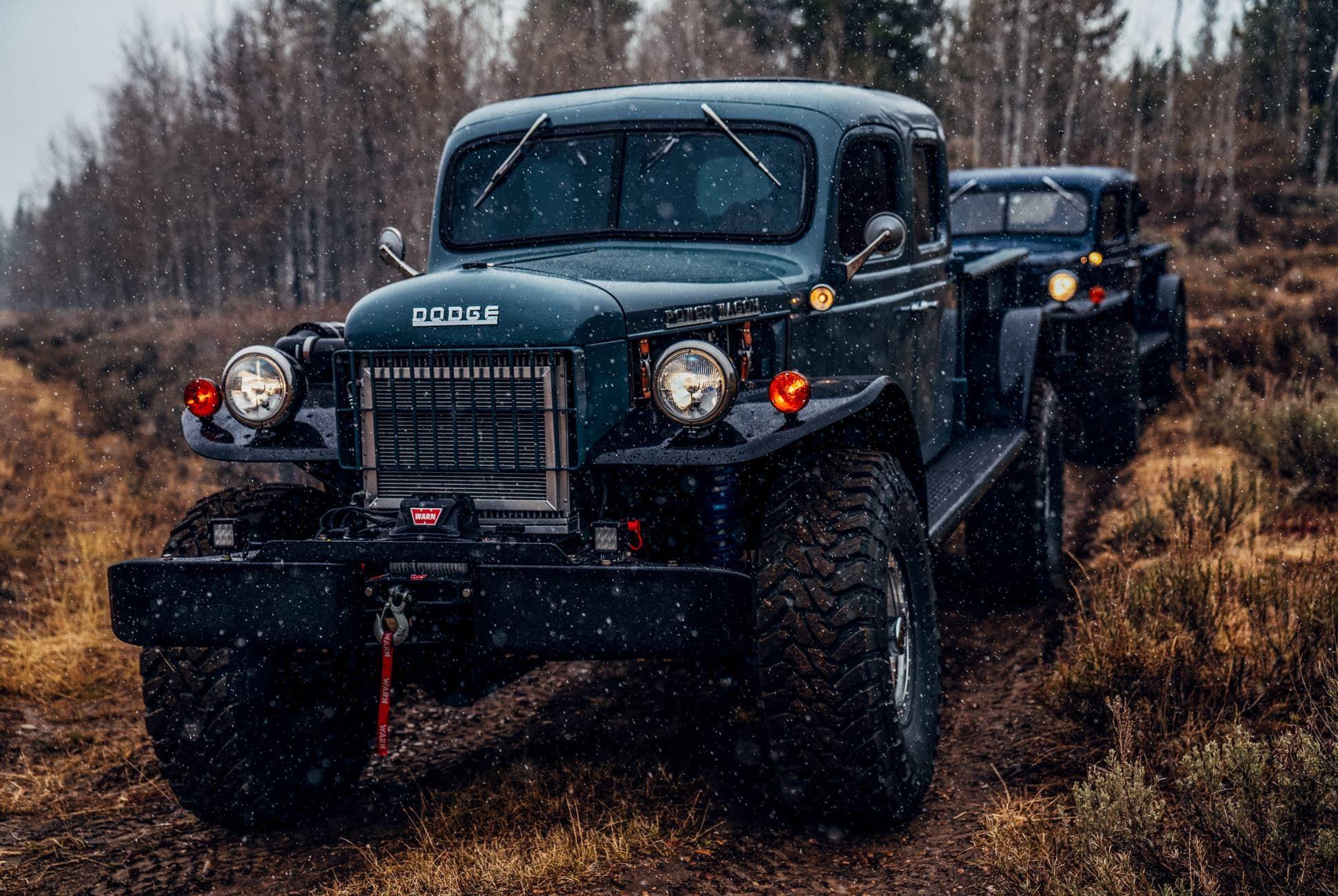 Legacy-Power-Wagons-Gear-Patrol-Slide-6