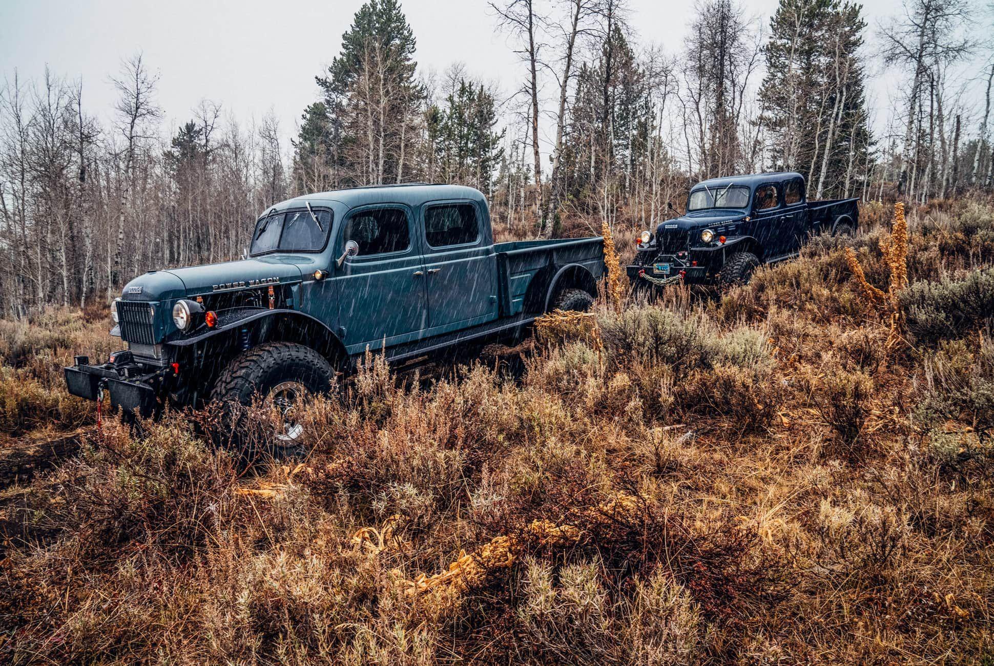 Legacy-Power-Wagons-Gear-Patrol-Slide-7