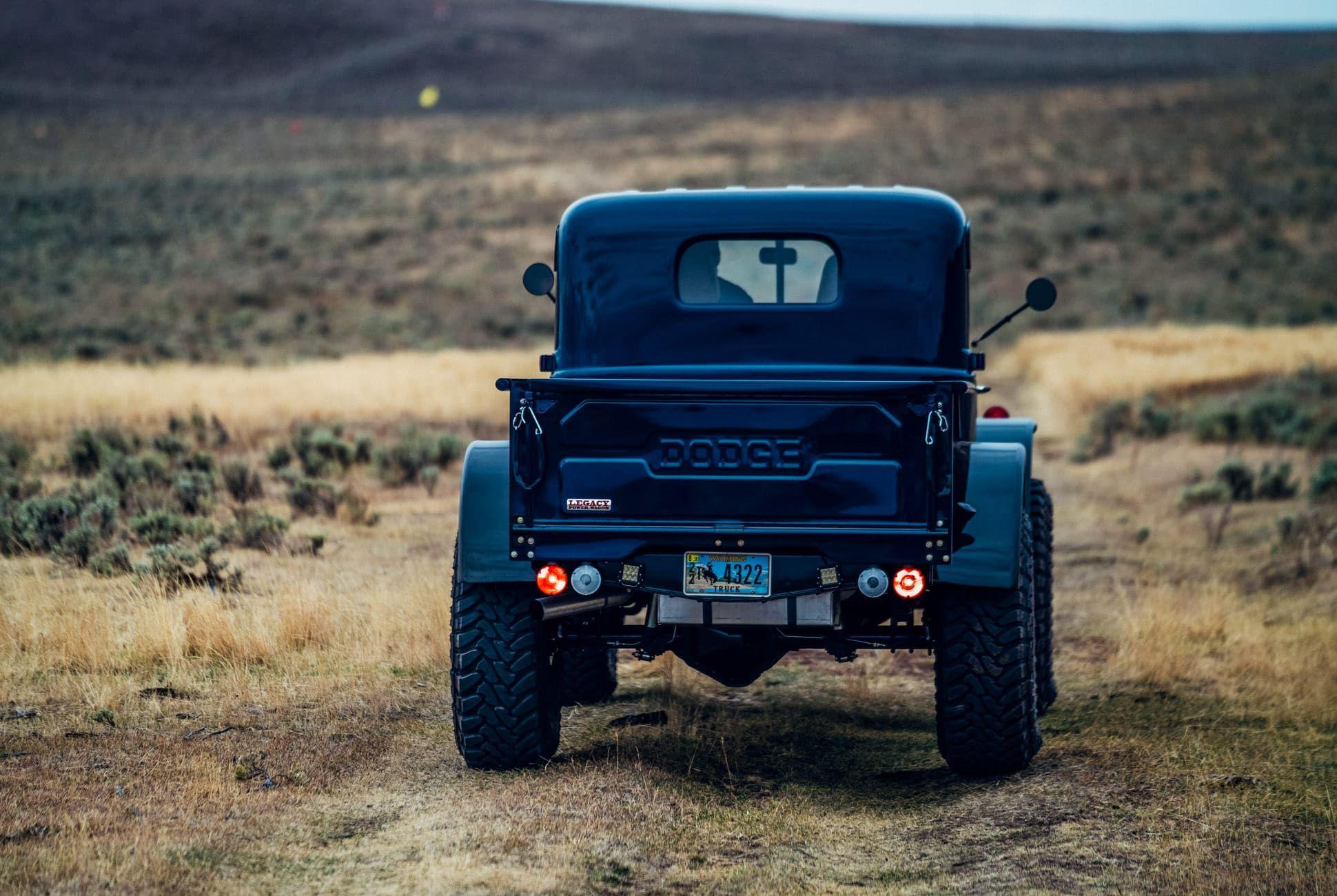 Legacy-Power-Wagons-Gear-Patrol-Slide-8