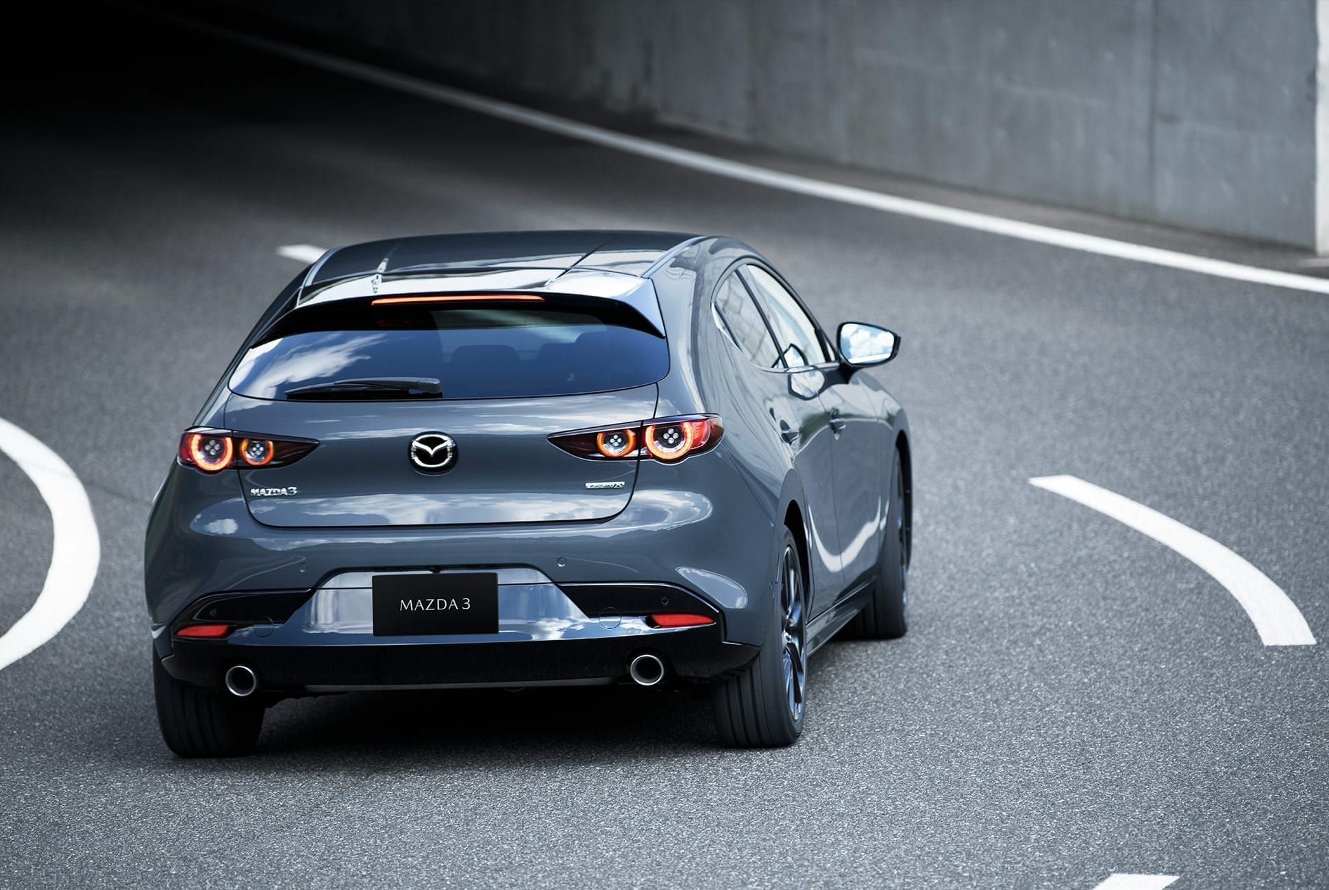 Next-Gen-Mazda-3-Gear-Patrol-slide-2