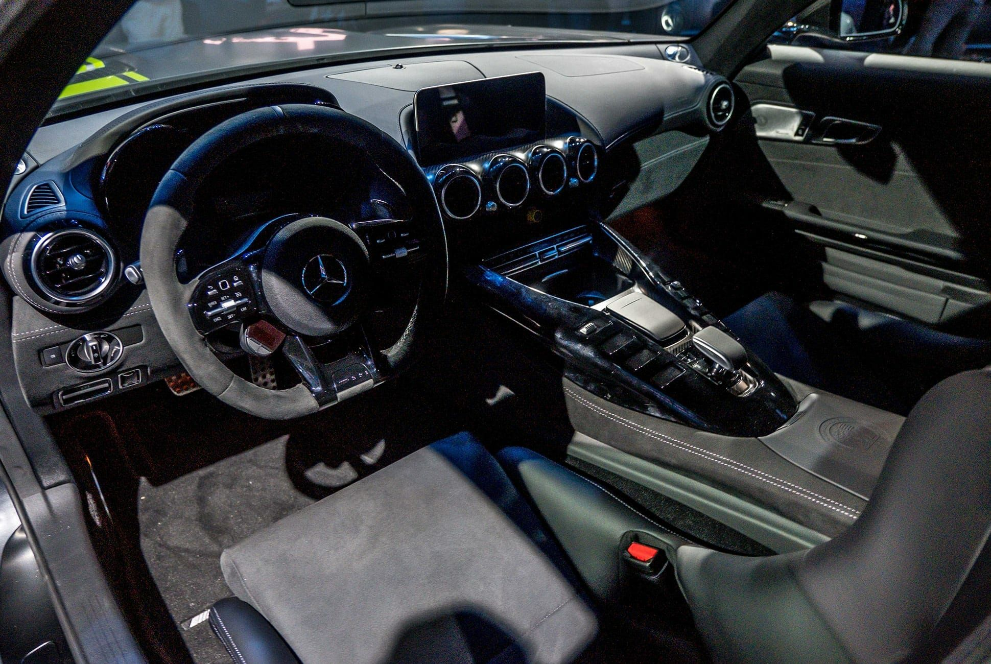Top-10-LA-Auto-Show-Cars-gear-patrol-AMG-GTR-Pro-slide-5
