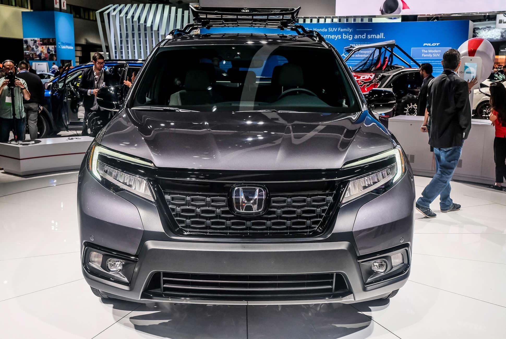 Top-10-LA-Auto-Show-Cars-gear-patrol-Honda-Passport-slide-2