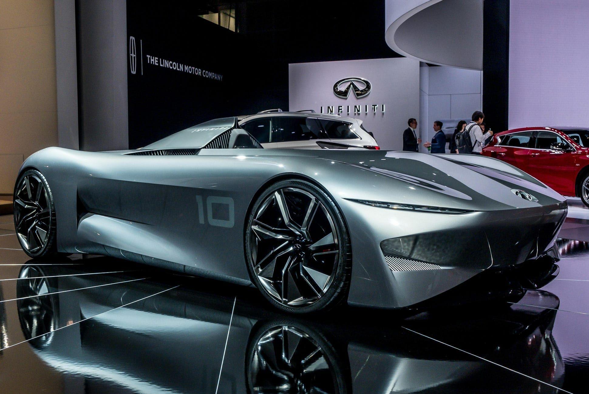 Top-10-LA-Auto-Show-Cars-gear-patrol-Infiniti-Prototype-10-slide-2
