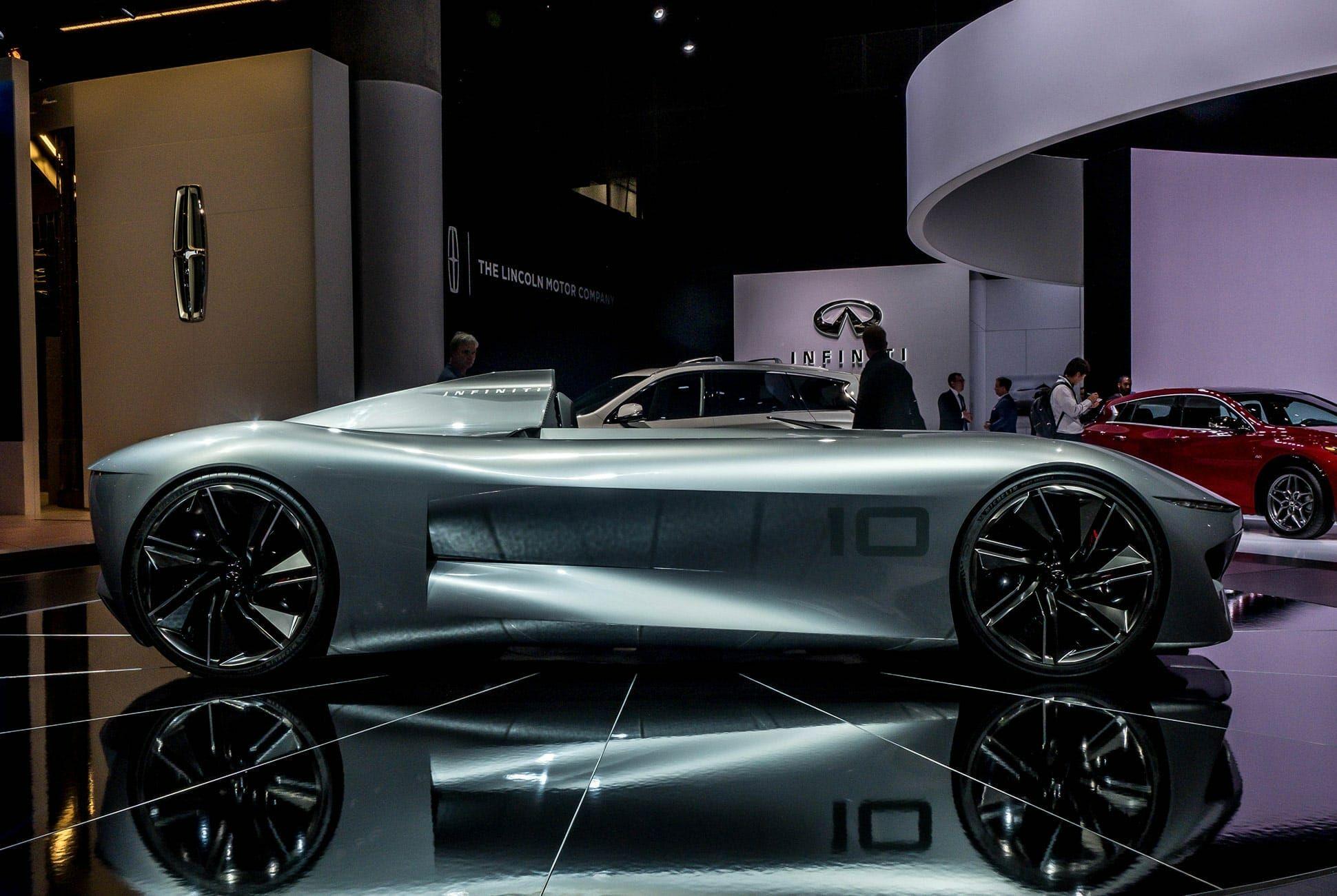 Top-10-LA-Auto-Show-Cars-gear-patrol-Infiniti-Prototype-10-slide-3