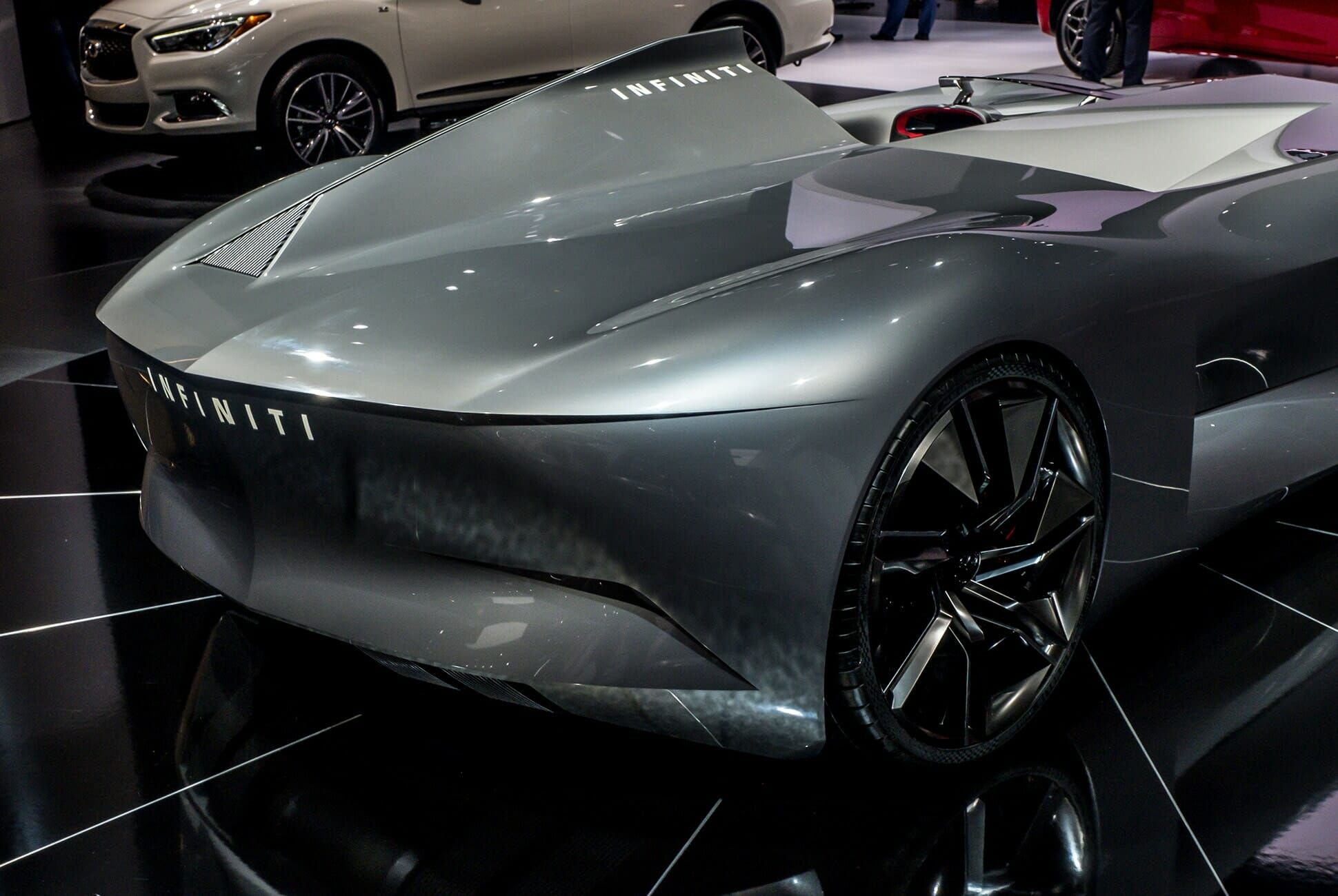 Top-10-LA-Auto-Show-Cars-gear-patrol-Infiniti-Prototype-10-slide-4