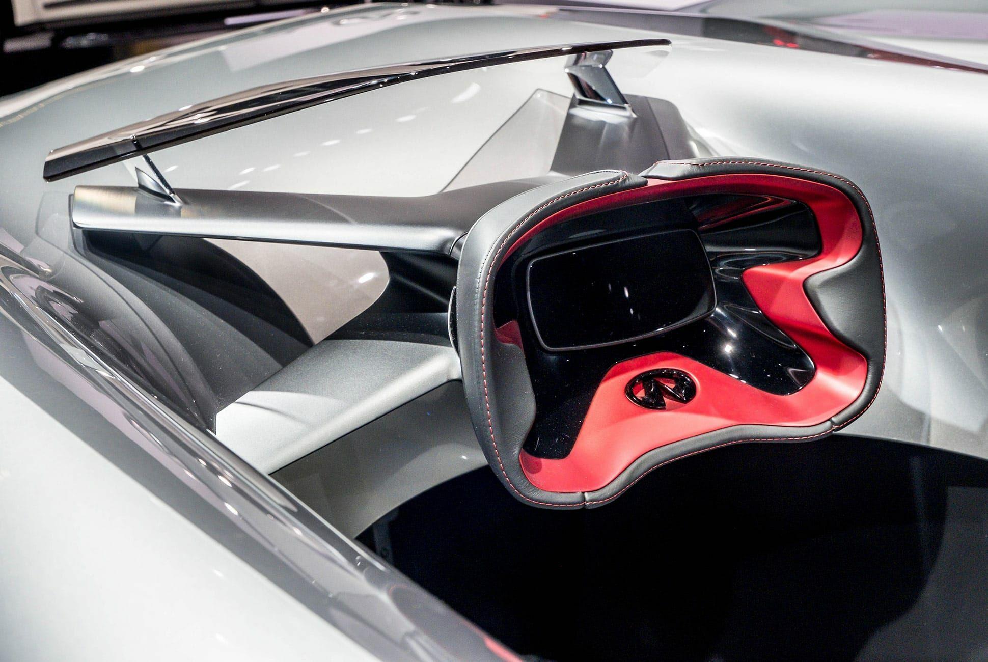 Top-10-LA-Auto-Show-Cars-gear-patrol-Infiniti-Prototype-10-slide-5