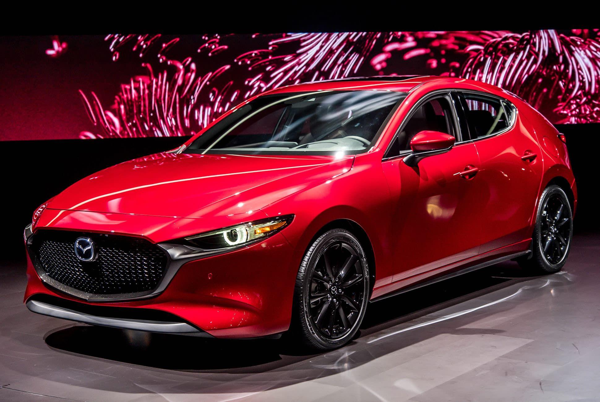 Top-10-LA-Auto-Show-Cars-gear-patrol-Mazda-3-slide-1