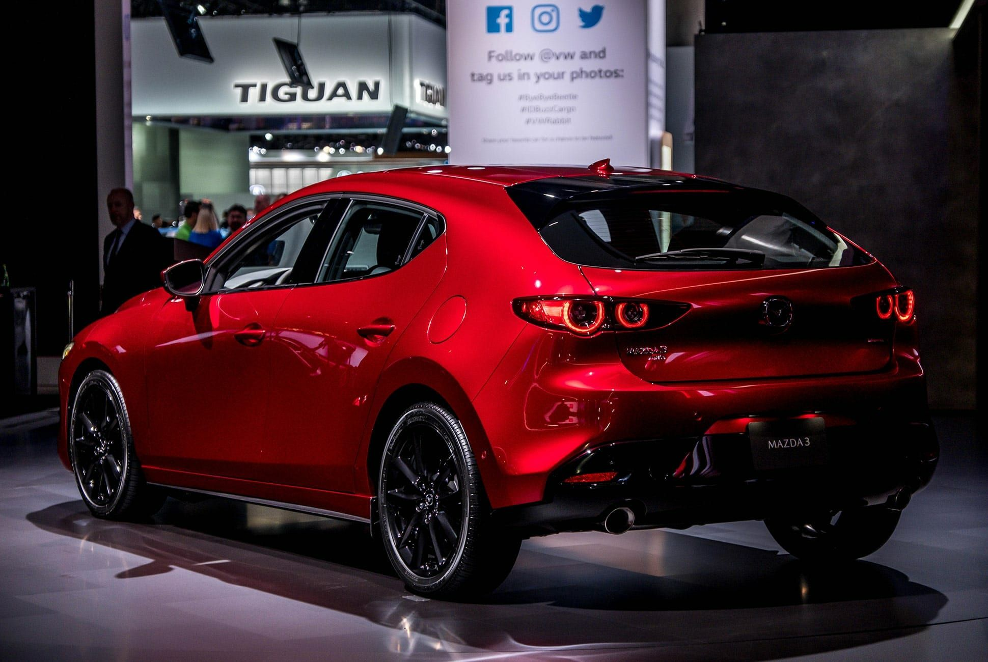 Top-10-LA-Auto-Show-Cars-gear-patrol-Mazda-3-slide-3