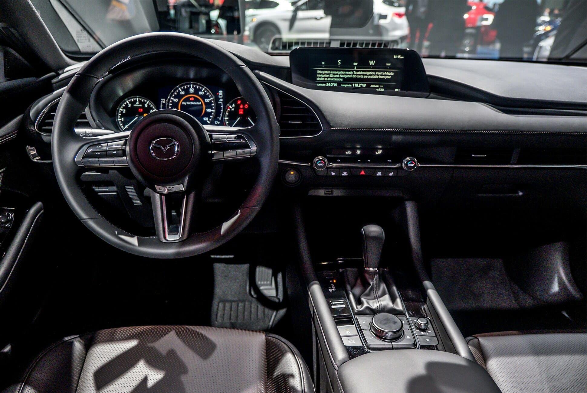 Top-10-LA-Auto-Show-Cars-gear-patrol-Mazda-3-slide-4