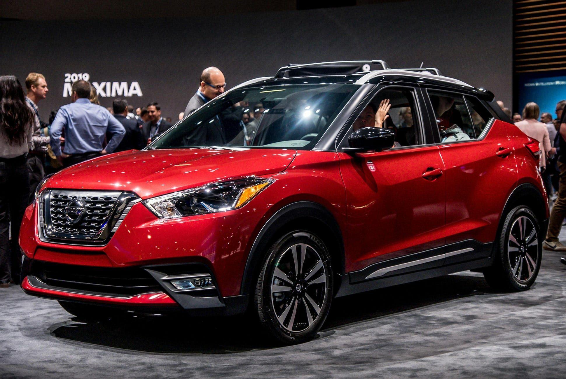 Top-10-LA-Auto-Show-Cars-gear-patrol-Nissan-Kicks-slide-1