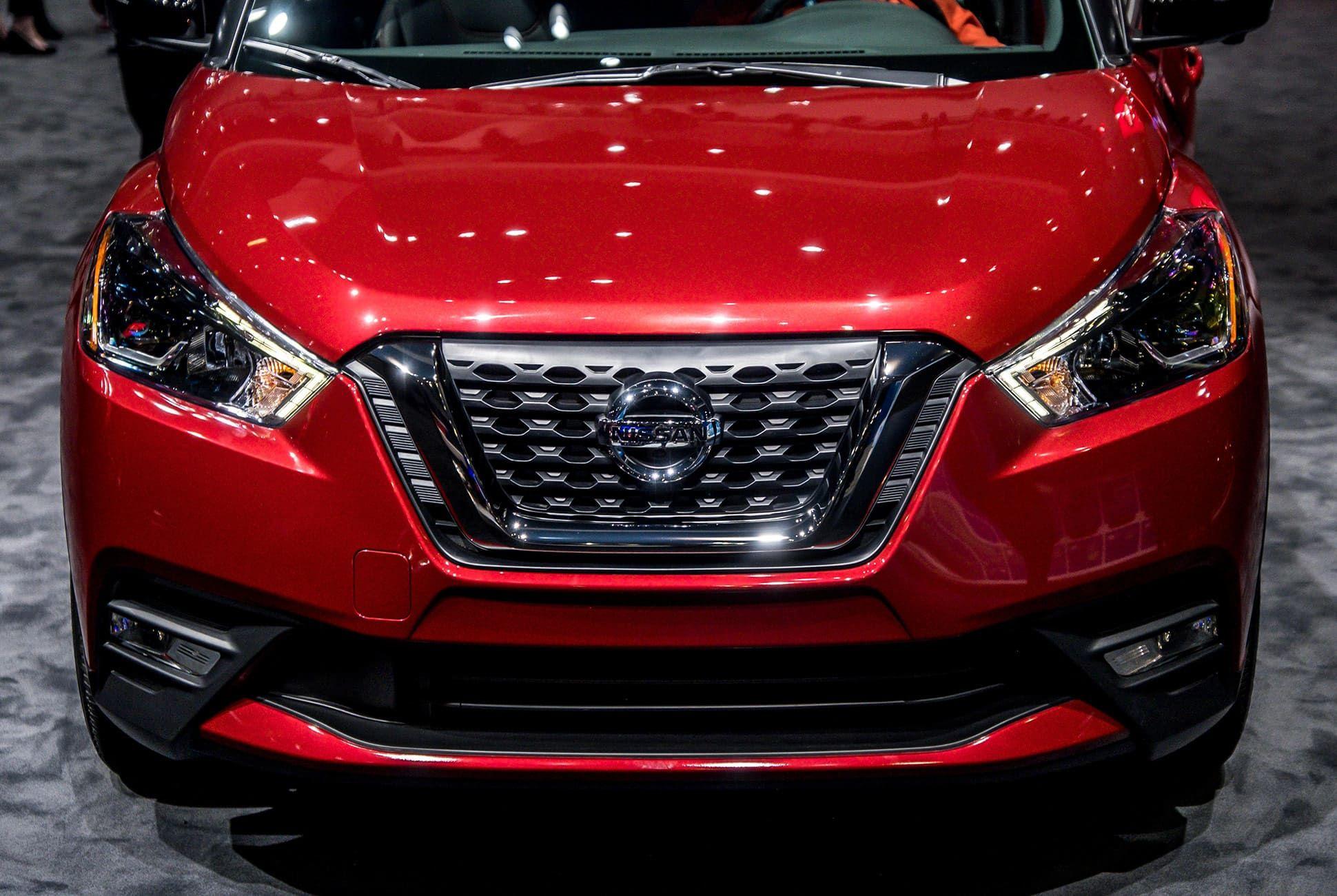 Top-10-LA-Auto-Show-Cars-gear-patrol-Nissan-Kicks-slide-2
