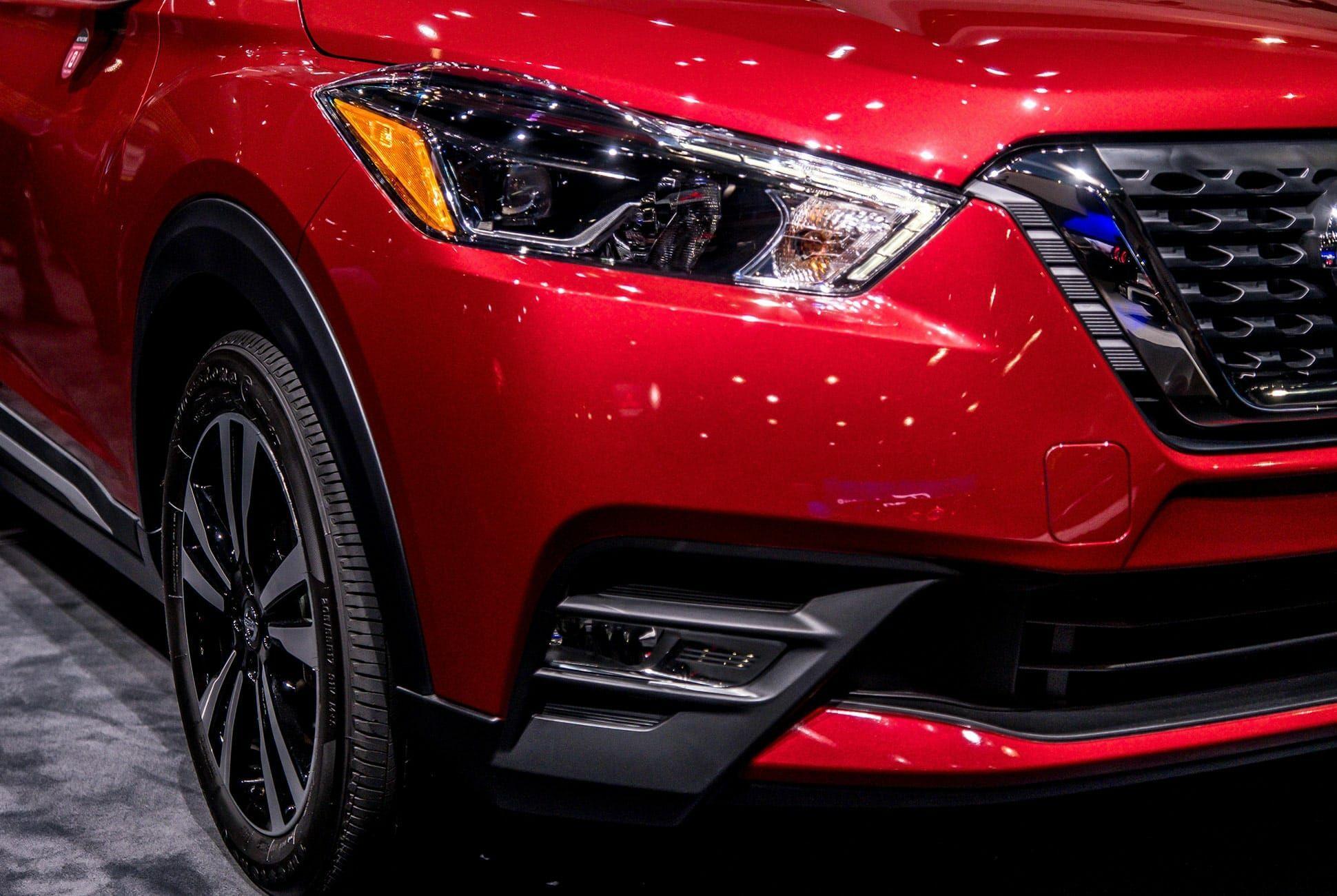 Top-10-LA-Auto-Show-Cars-gear-patrol-Nissan-Kicks-slide-3