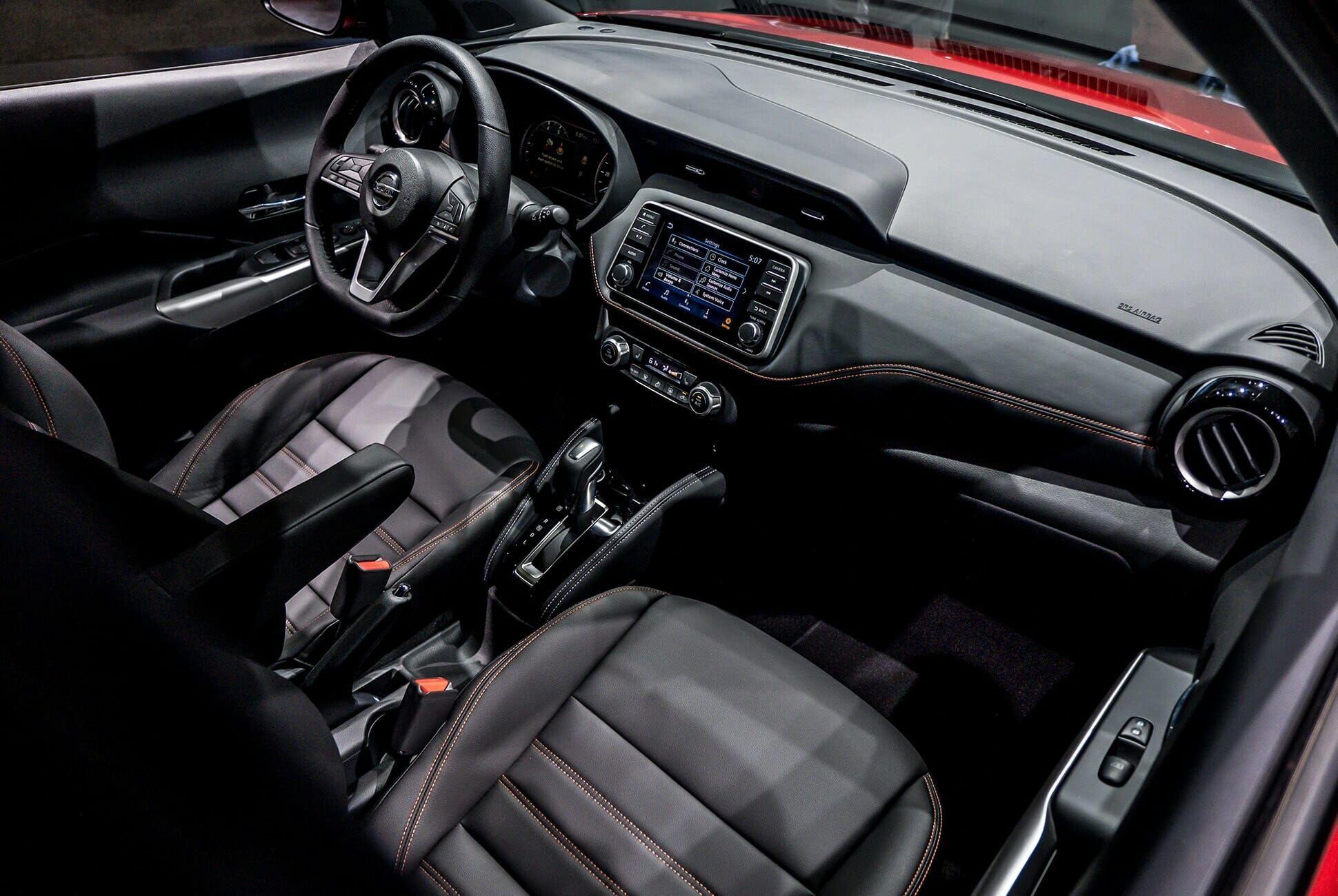 Top-10-LA-Auto-Show-Cars-gear-patrol-Nissan-Kicks-slide-5