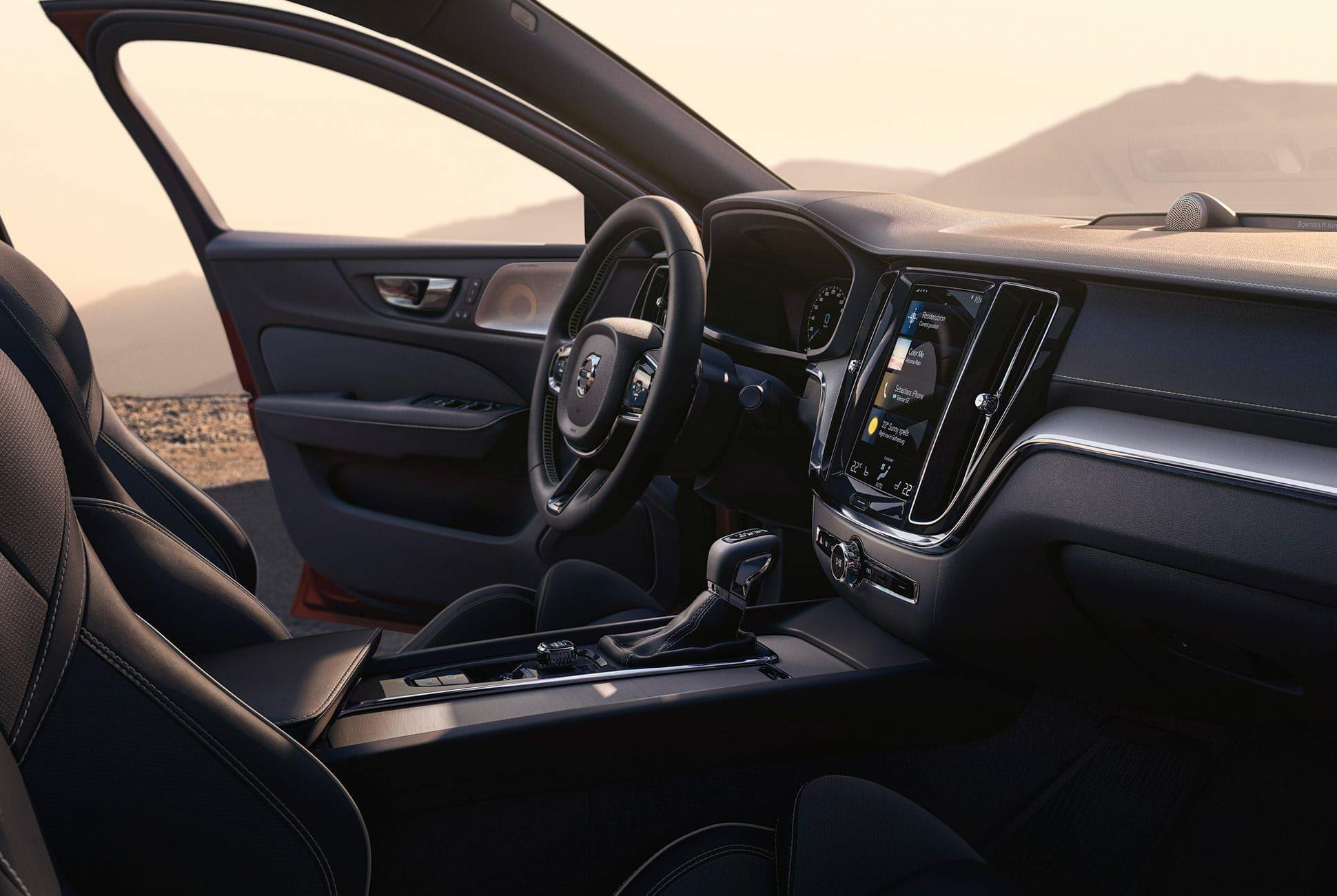 Volvo-S60-Review-gear-patrol-slide-6
