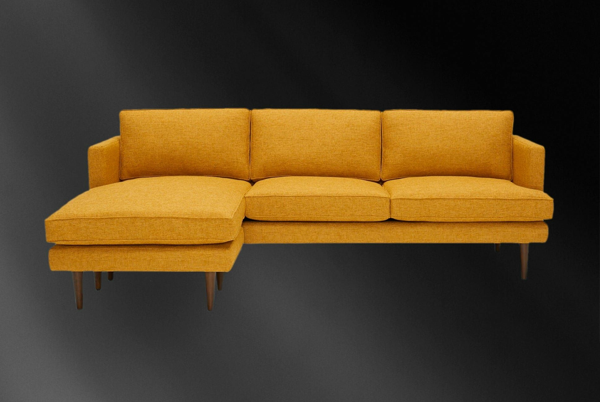 Save Hundreds on Some of the Best Sofas and Lounge Chairs ...