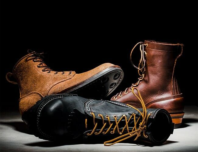 3 Northwestern Boot Makers You Should Know