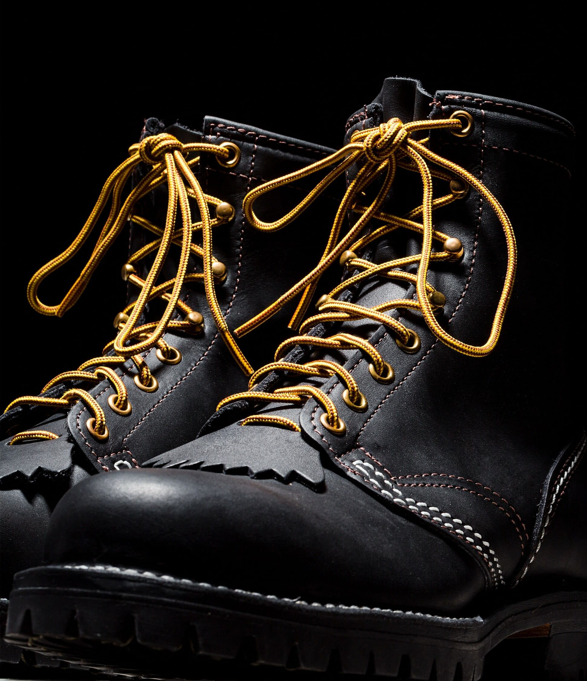 meet coupon codes reasonable price 3 Northwestern Boot Makers You Should Know • Gear Patrol