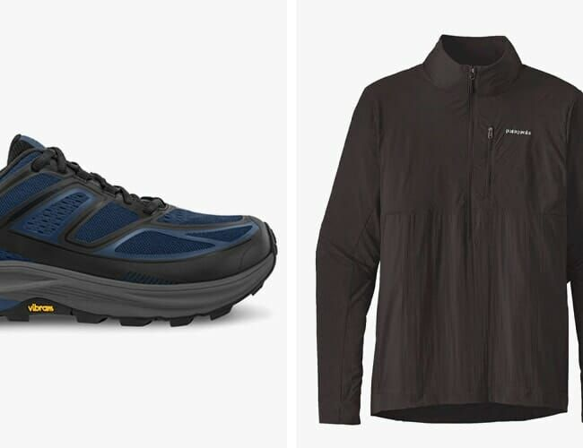 5 Gear Picks From One of the West's Top Running Shops