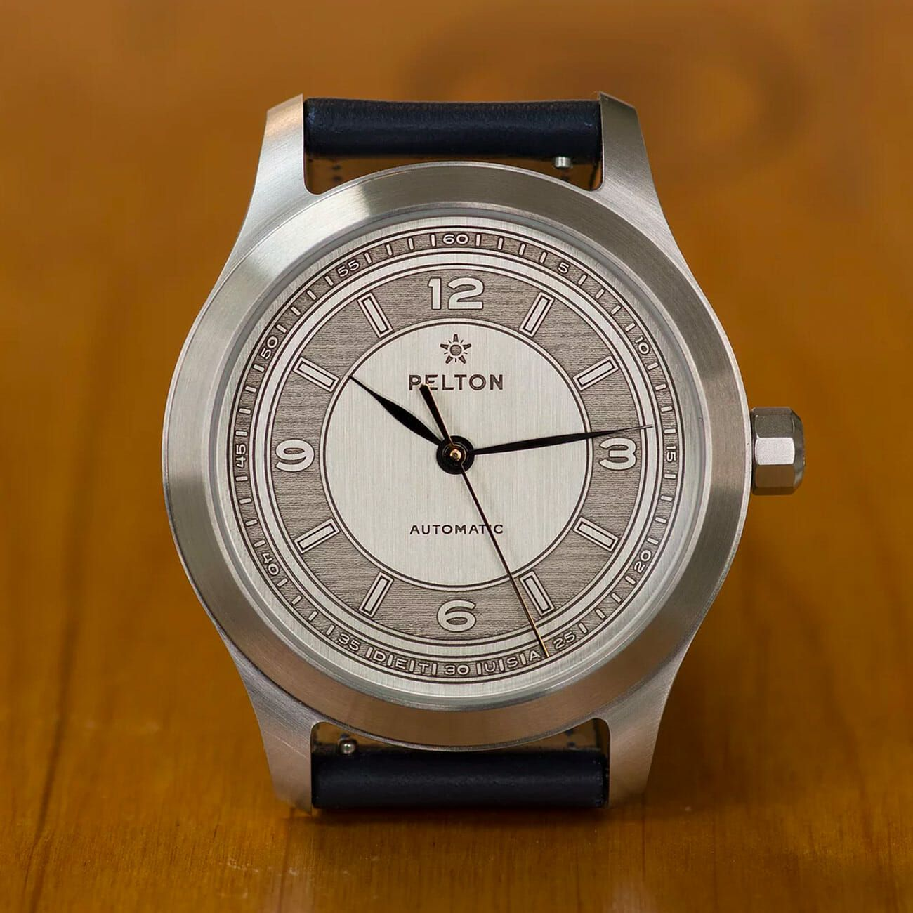 25 Best Boutique Watch Companies You Should Know About