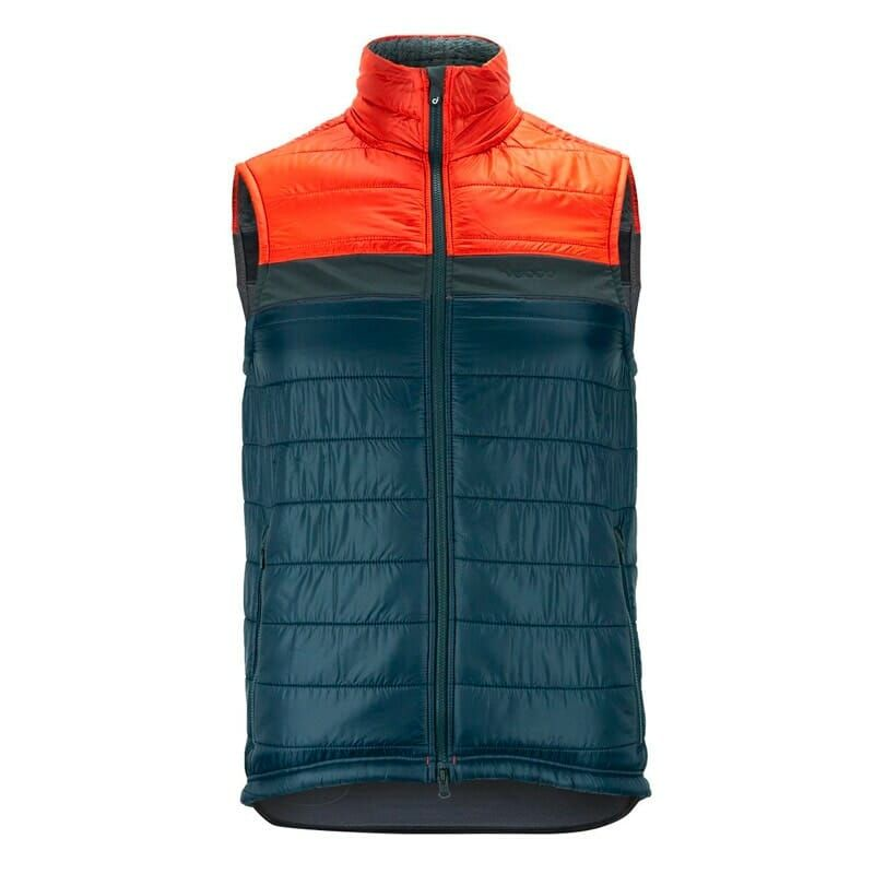 The 8 Best Outdoor Vests You Can