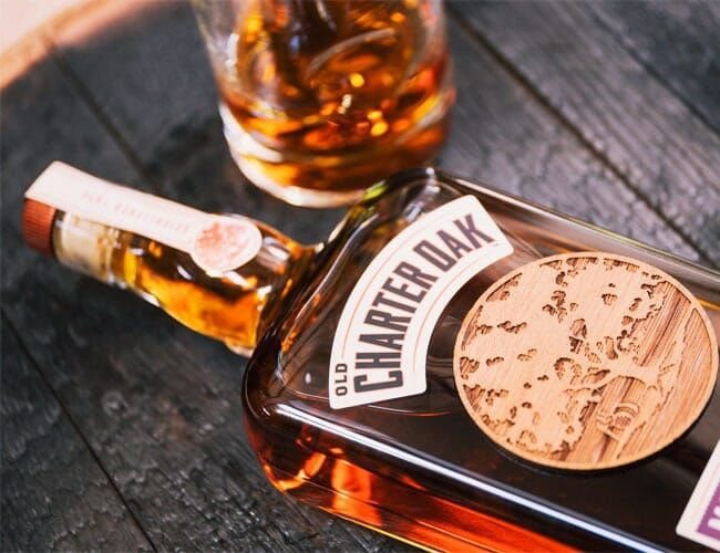 Buffalo Trace's New Experimental Bourbon Brand Was 15 Years in the Making