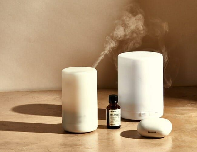 The 6 Best Essential Oil Diffusers of 2020