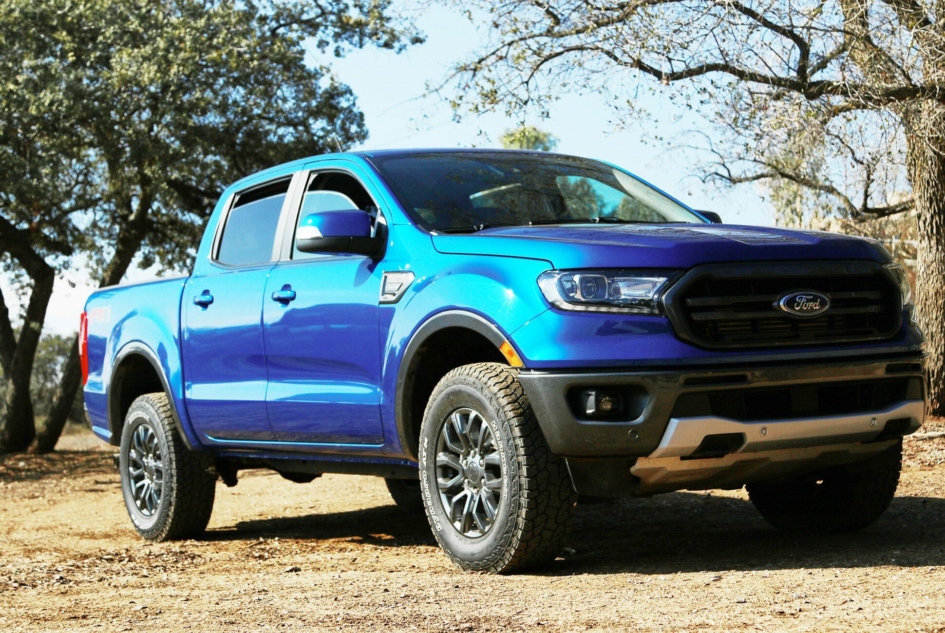 Ford-Ranger-Review-Gear-Patrol-slide-1