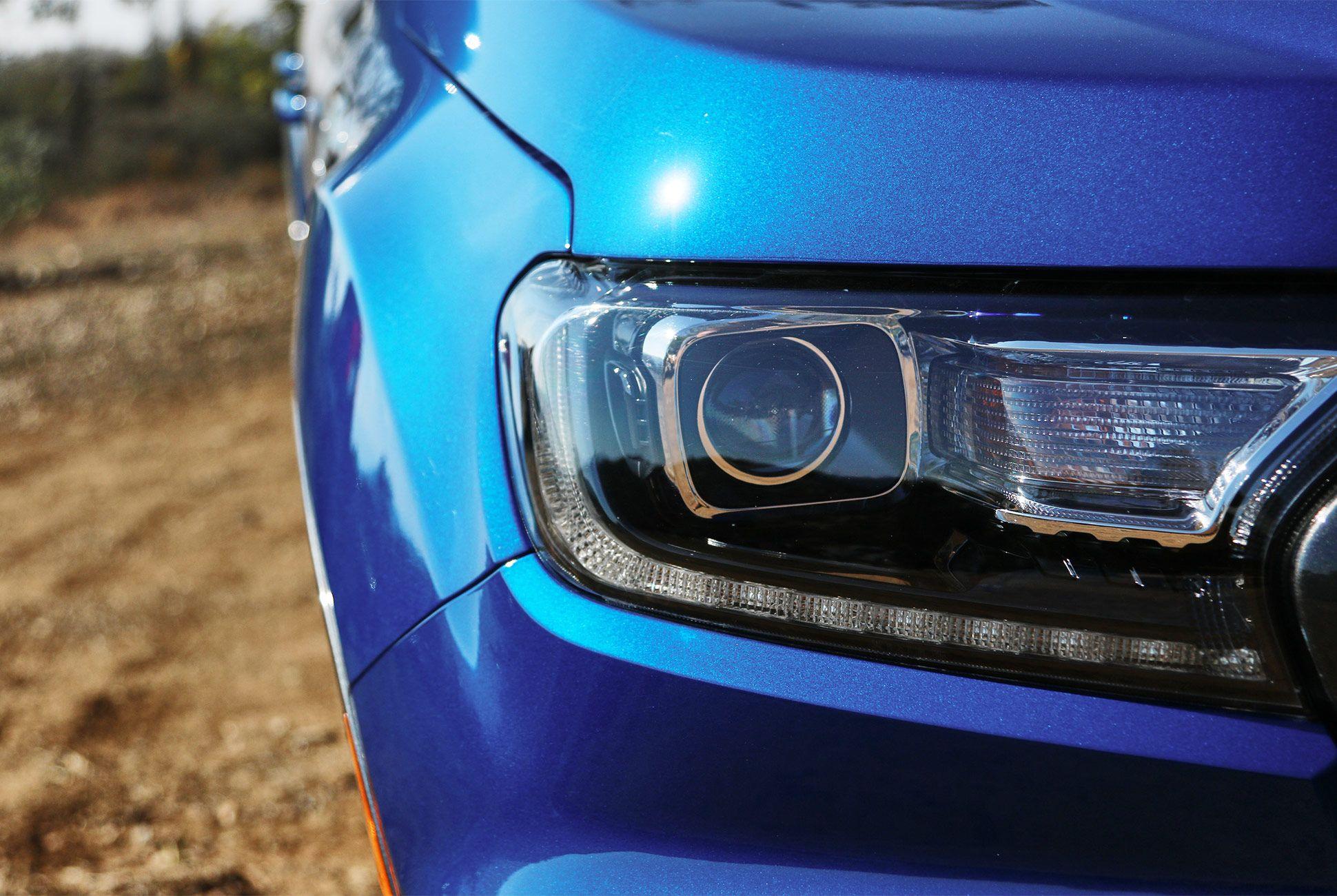Ford-Ranger-Review-Gear-Patrol-slide-2