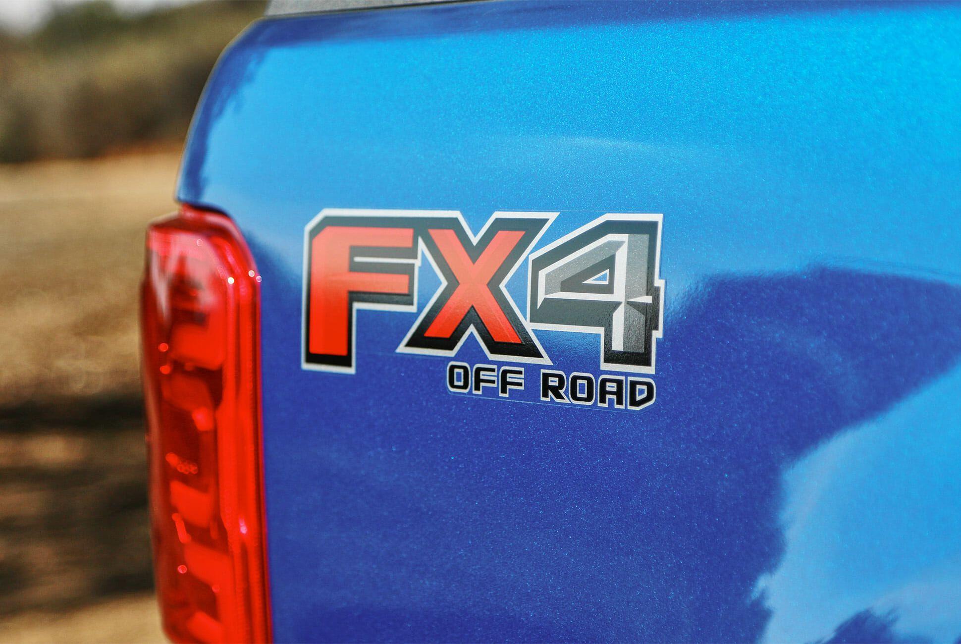 Ford-Ranger-Review-Gear-Patrol-slide-4