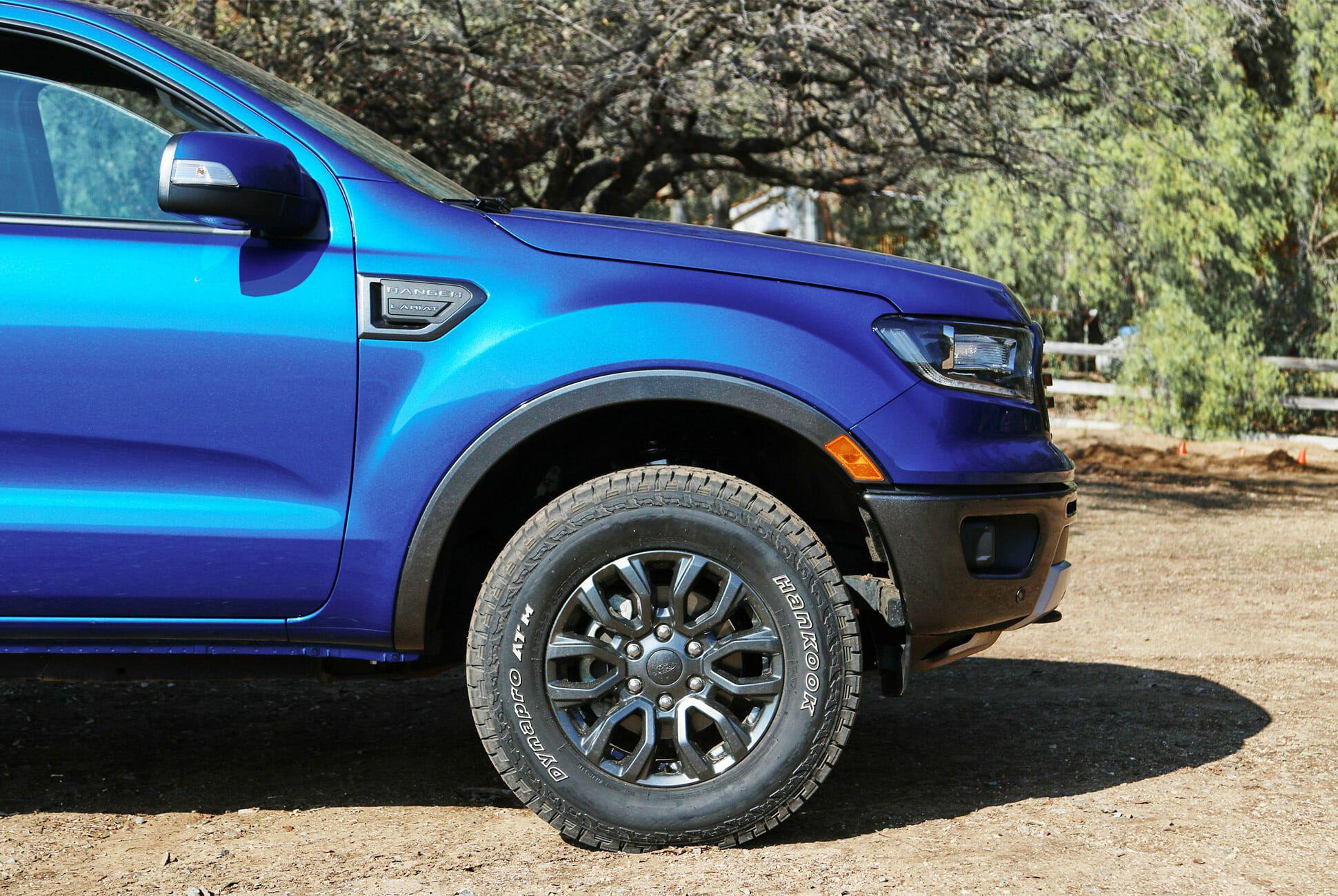 Ford-Ranger-Review-Gear-Patrol-slide-5