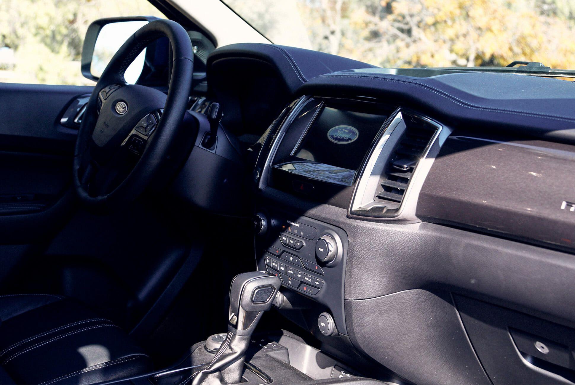 Ford-Ranger-Review-Gear-Patrol-slide-6