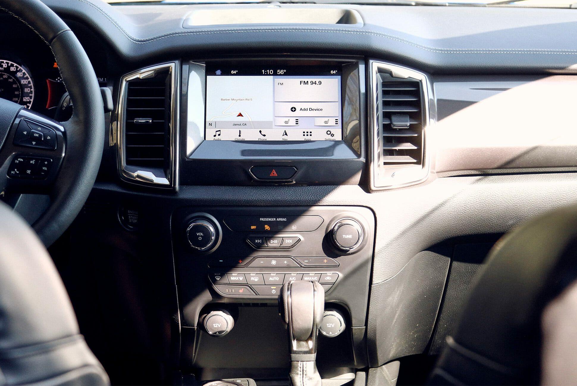 Ford-Ranger-Review-Gear-Patrol-slide-7