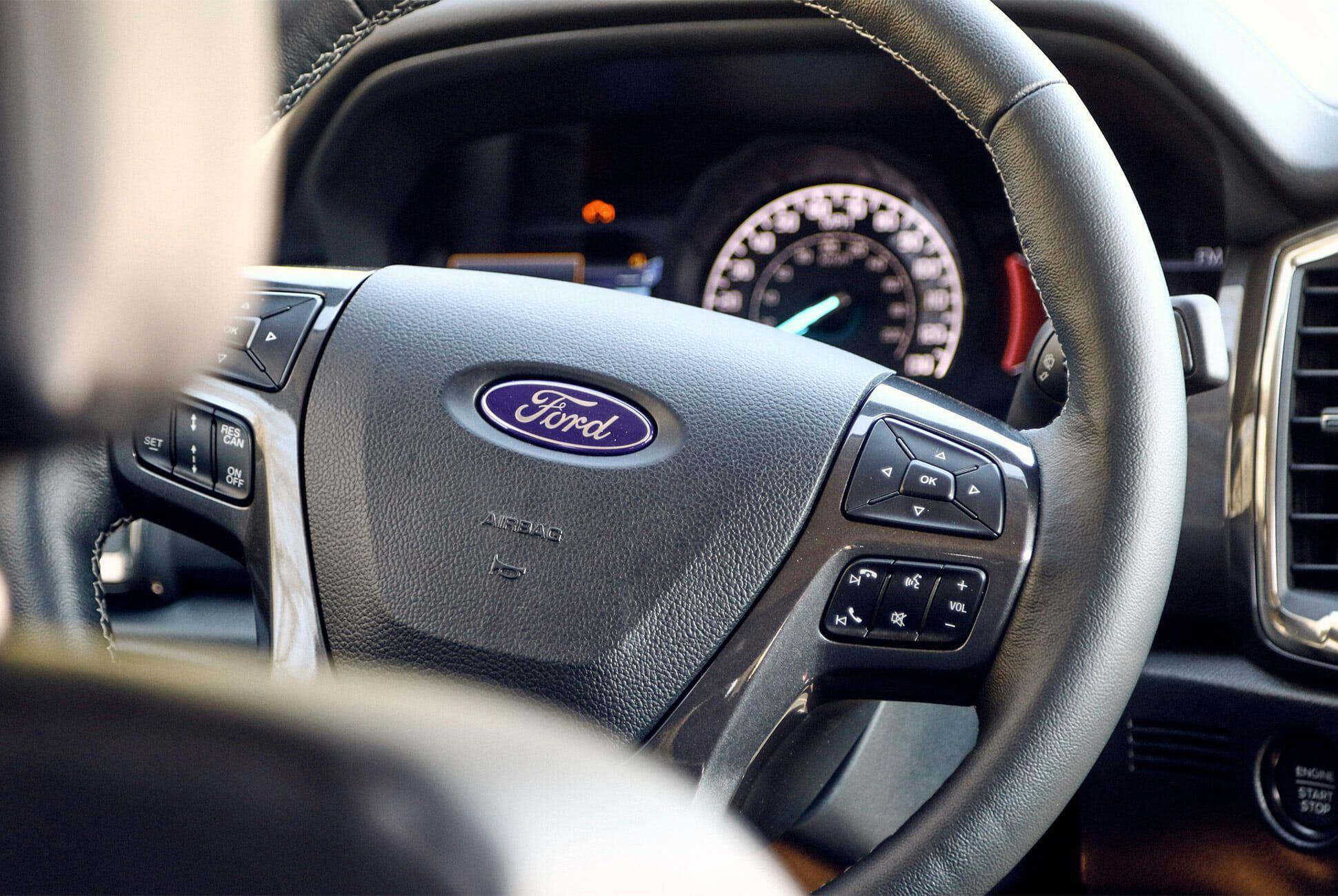 Ford-Ranger-Review-Gear-Patrol-slide-8