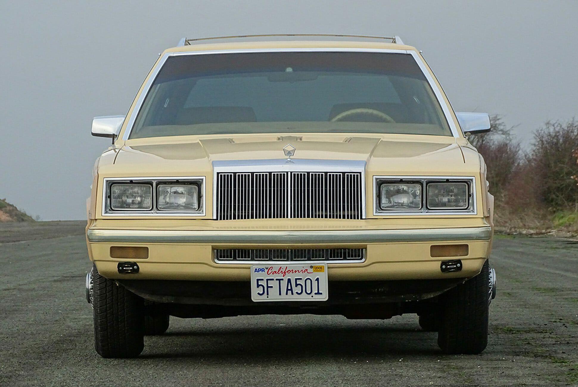 Frank-Sinatra-1985-Chrysler-LeBaron-gear-patrol-slide-4