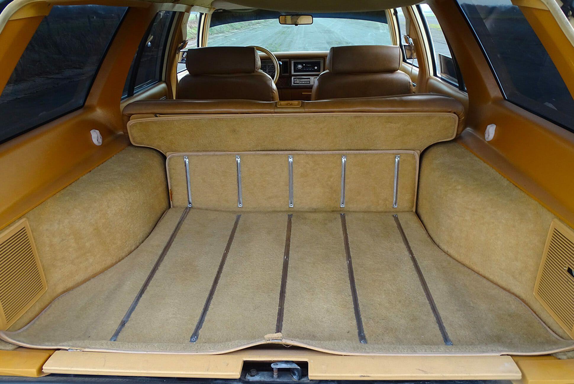 Frank-Sinatra-1985-Chrysler-LeBaron-gear-patrol-slide-5