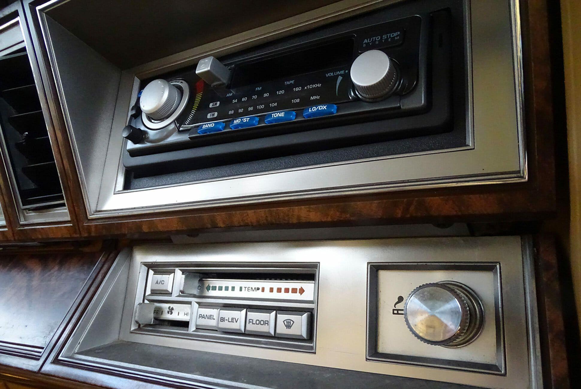 Frank-Sinatra-1985-Chrysler-LeBaron-gear-patrol-slide-6