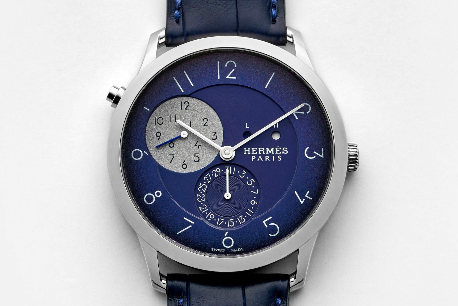 Hodinkee-X-Hermes-Watches-gear-patrol-slide-01