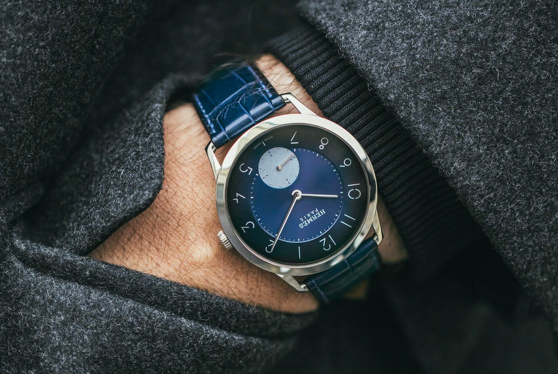 Hodinkee-X-Hermes-Watches-gear-patrol-slide-03