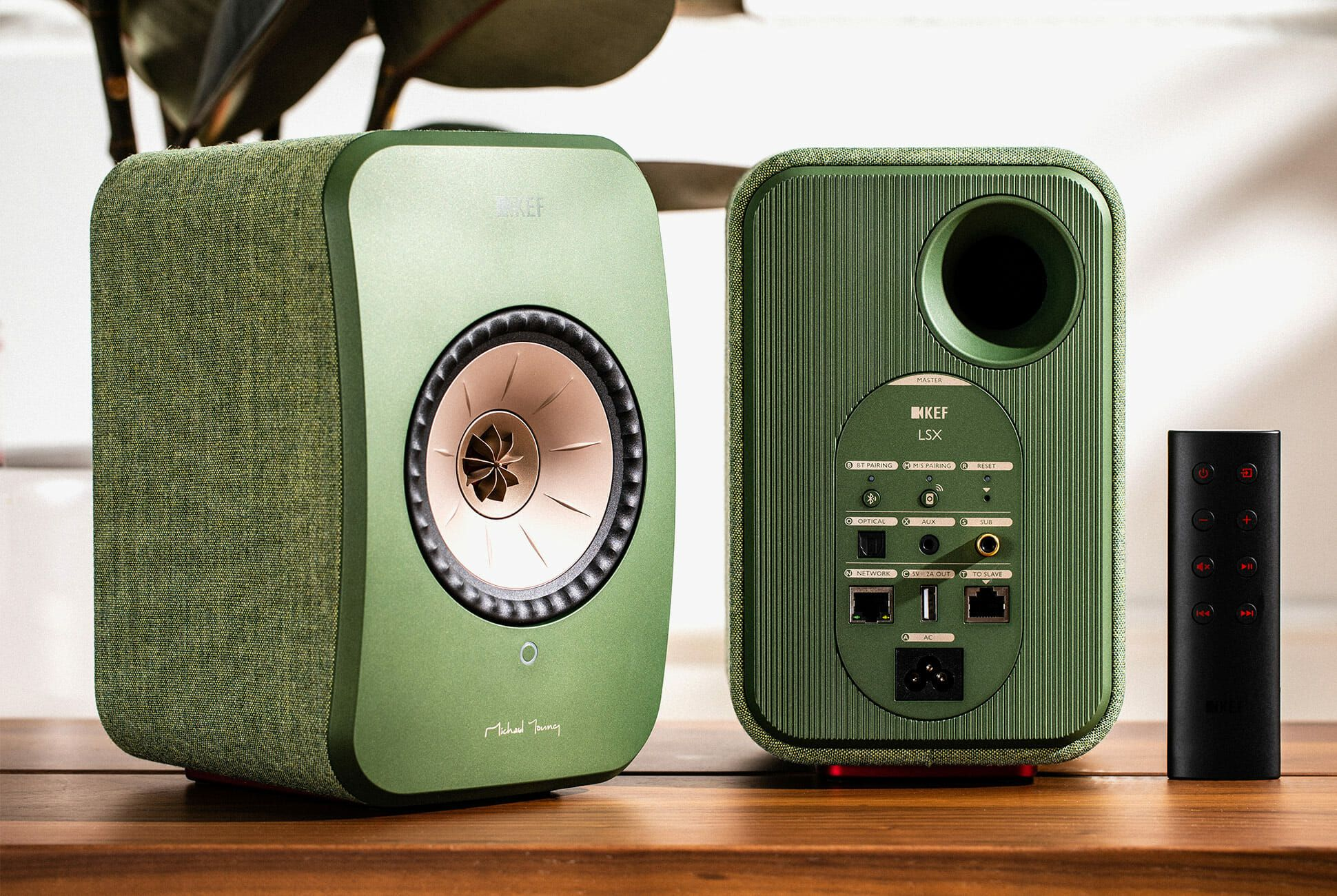 KEF-LSX-Michael-Young-Speaker-Review-gear-patrol-slide-2