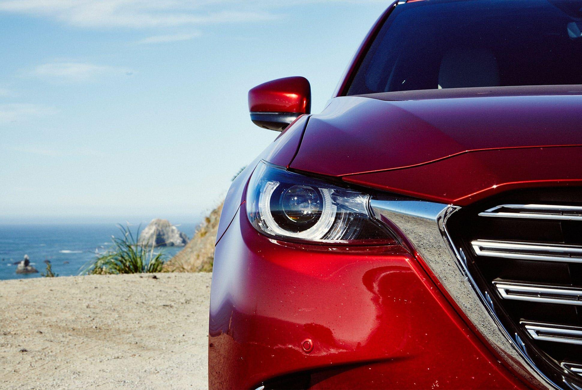 Mazda-CX9-Review-Gear-Patrol-slide-2