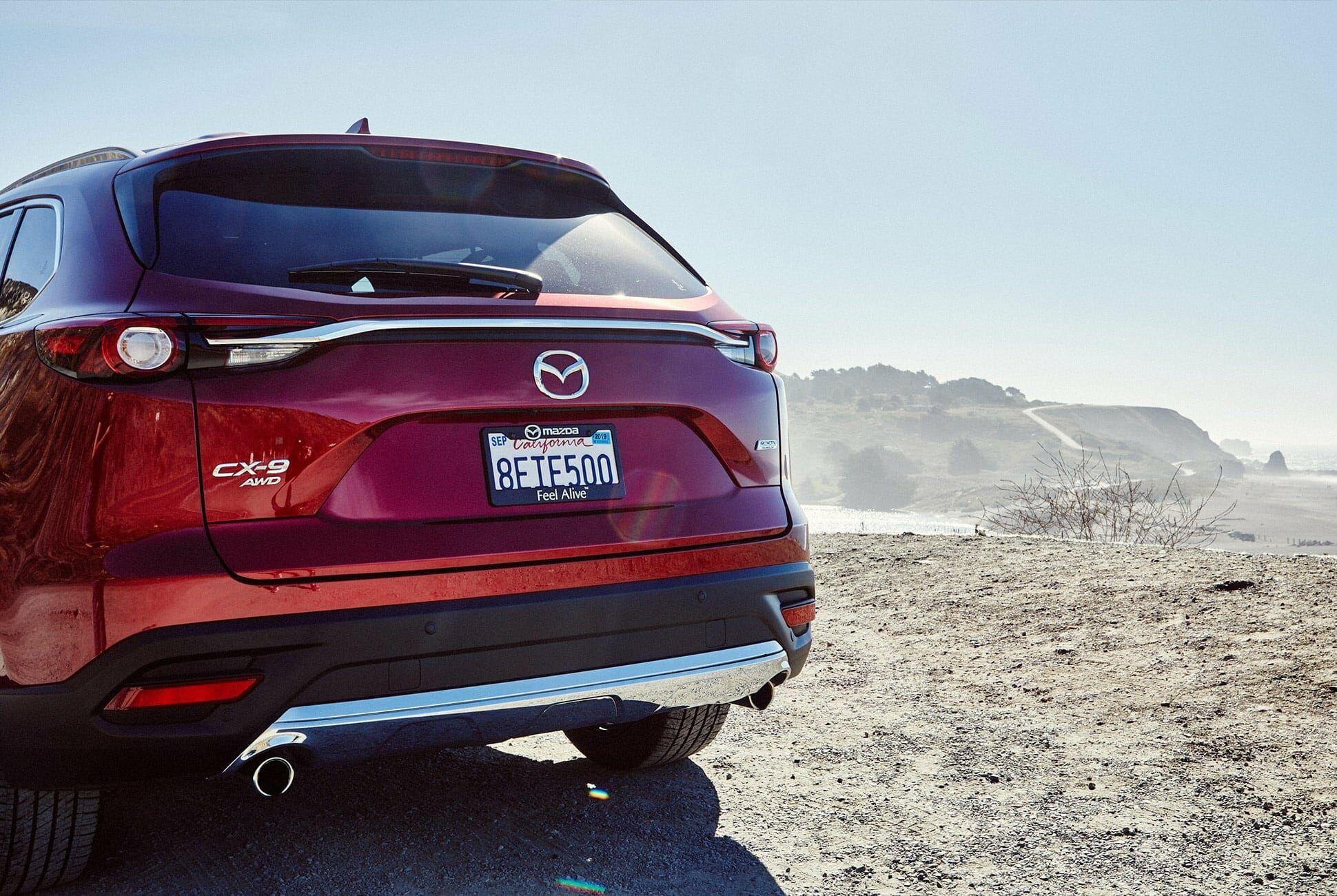 Mazda-CX9-Review-Gear-Patrol-slide-4
